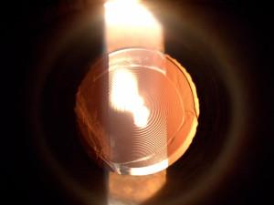 Multifocal_lens